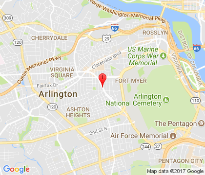 Metro Garage Doors, Arlington, VA 703-791-1684